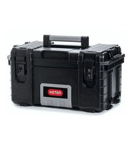 "Ящик для инструментов Keter 22"" GEAR TOOL BOX 17200382"