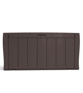 Сундук Keter SHERWOOD STORAGE BOX 270L