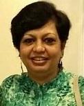 मोना शर्मा