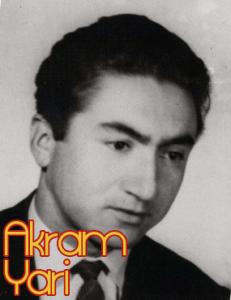 akramyari