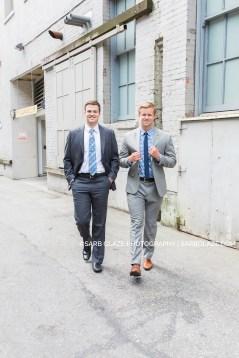 Ben Millar (Brothers) - resized