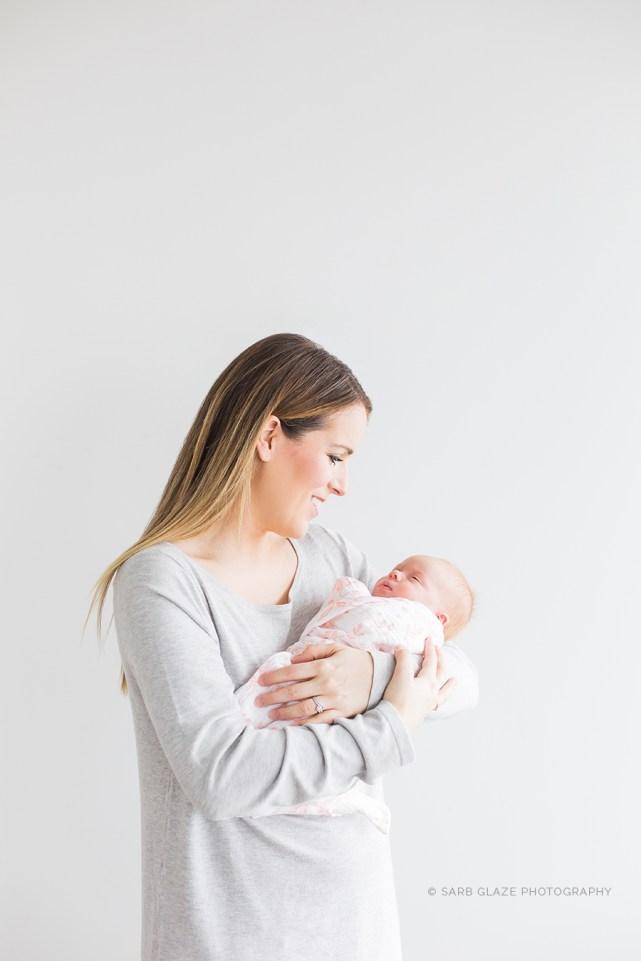 Chloe Newborn-13-RESIZED