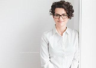 Helen Murray-RESIZED