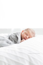 Kassem Newborn-BONUS-12-RESIZED