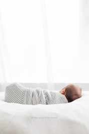 Kassem Newborn-BONUS-5-RESIZED