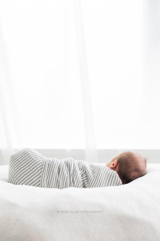 Kassem Newborn-BONUS-5-RESIZED