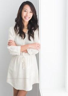 Kat Lam-RESIZED
