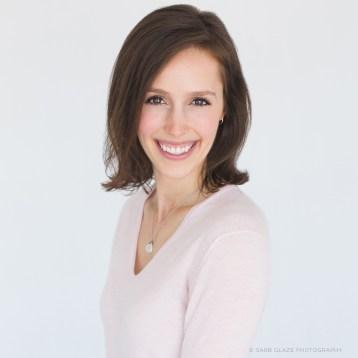 Lauren Whitehead - RESIZED