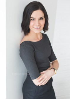 Vancouver_clean_professional_corporate_headshots