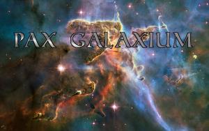 Pax_Galaxium