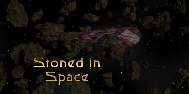 StonedSpaceDLimage