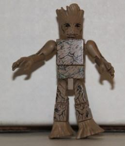 Groot 01