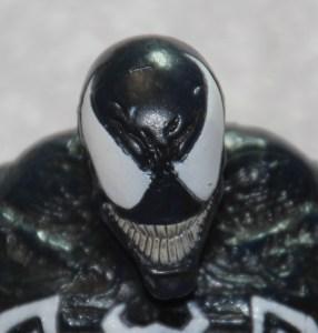 Venom 06