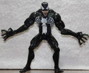 Venom 15