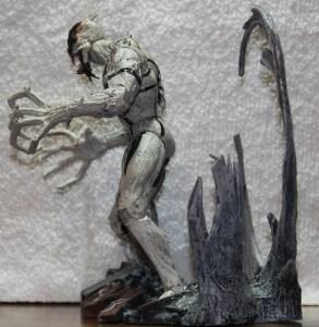 Anti-Venom 04
