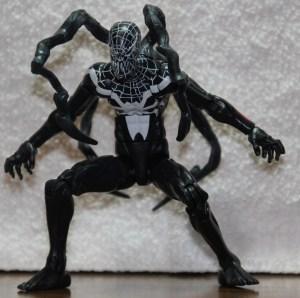 Superior Venom 06