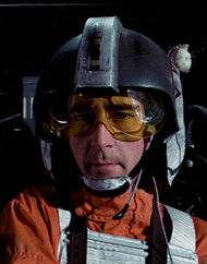 Wedge_Antilles