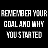 Youtube Motivation to Lose Weight!