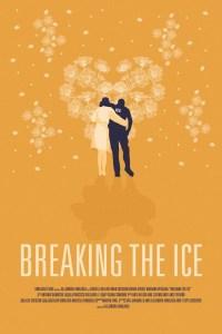 Breaking the I.C.E