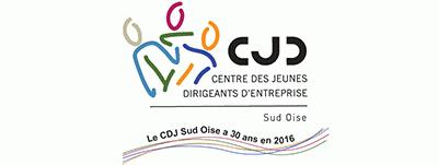 Conférence CJD Oise, le Jeudi 26 mars 2015