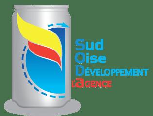 Sud Oise Développement - Petit déjeuner d'information 5 nov. 2015