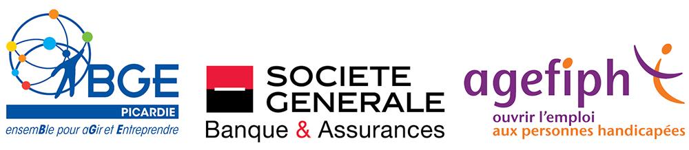 Conférence-témoignages, handicap et création d'entreprise, 16 nov. 2015
