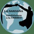 La Sardana a la UNESCO