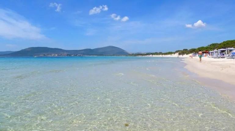 Risultati immagini per spiaggia di maria pia