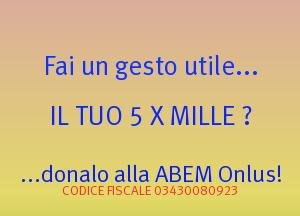 banner 5x1000 ABEM