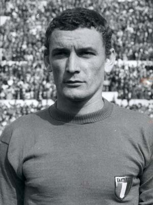 Luigi_Riva_1966