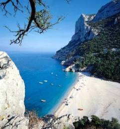 spiaggia_cala_sisine