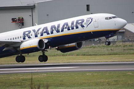 Ryanair ecco tutte le offerte del momento da e per la for Low cost sardegna