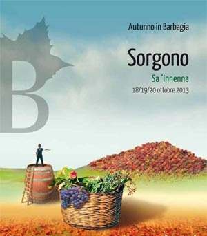 autunno-barbagia-sorgono-2013
