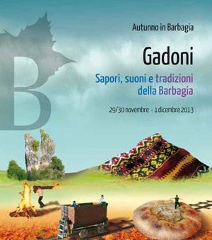autunno-barbagia-gadoni-2013