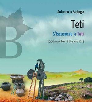 autunno-barbagia-teti-2013