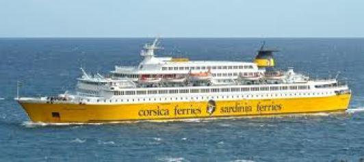 biglietti traghetti sardegna Archivi | SARDEGNA REMIX