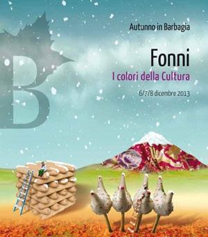 autunno-barbagia-fonni-2013