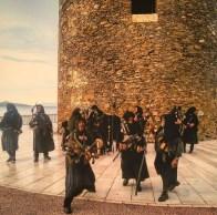 Santa Lucia di Siniscola (foto marcubass su Instagram)