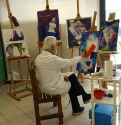 Luciano Fele