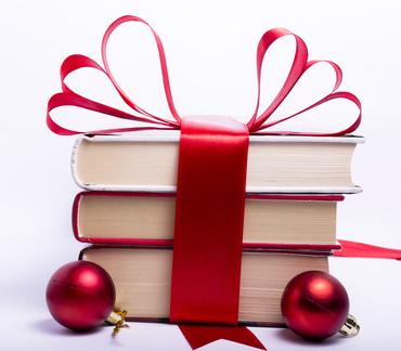 libri in regalo