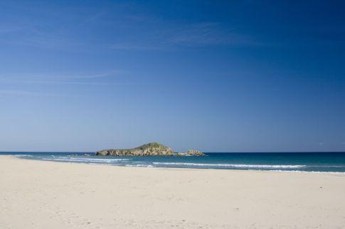 spiagge sardegna chia