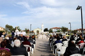 Preparazione alla Santa Messa