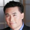 Ray Wang