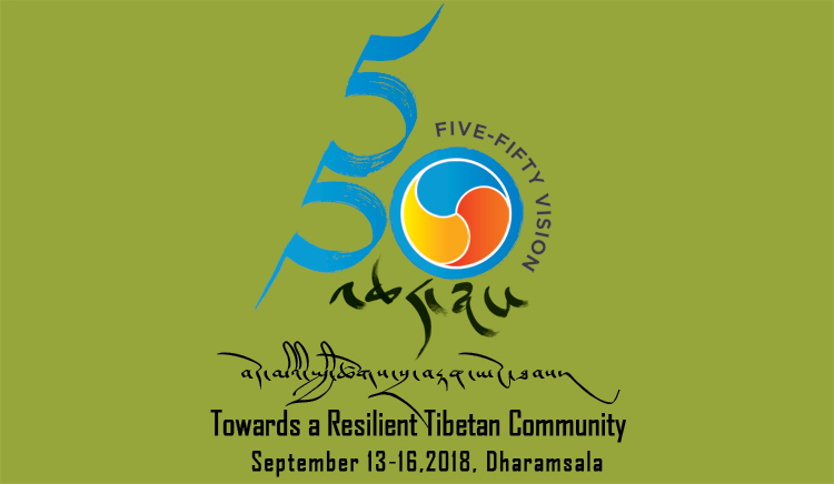 Five-Fifty Forum on Resilience releases a Special Film