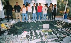 gunplay-cartel-roundup-slide