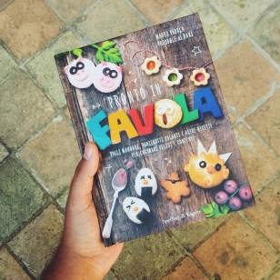 libro_pronto_favola