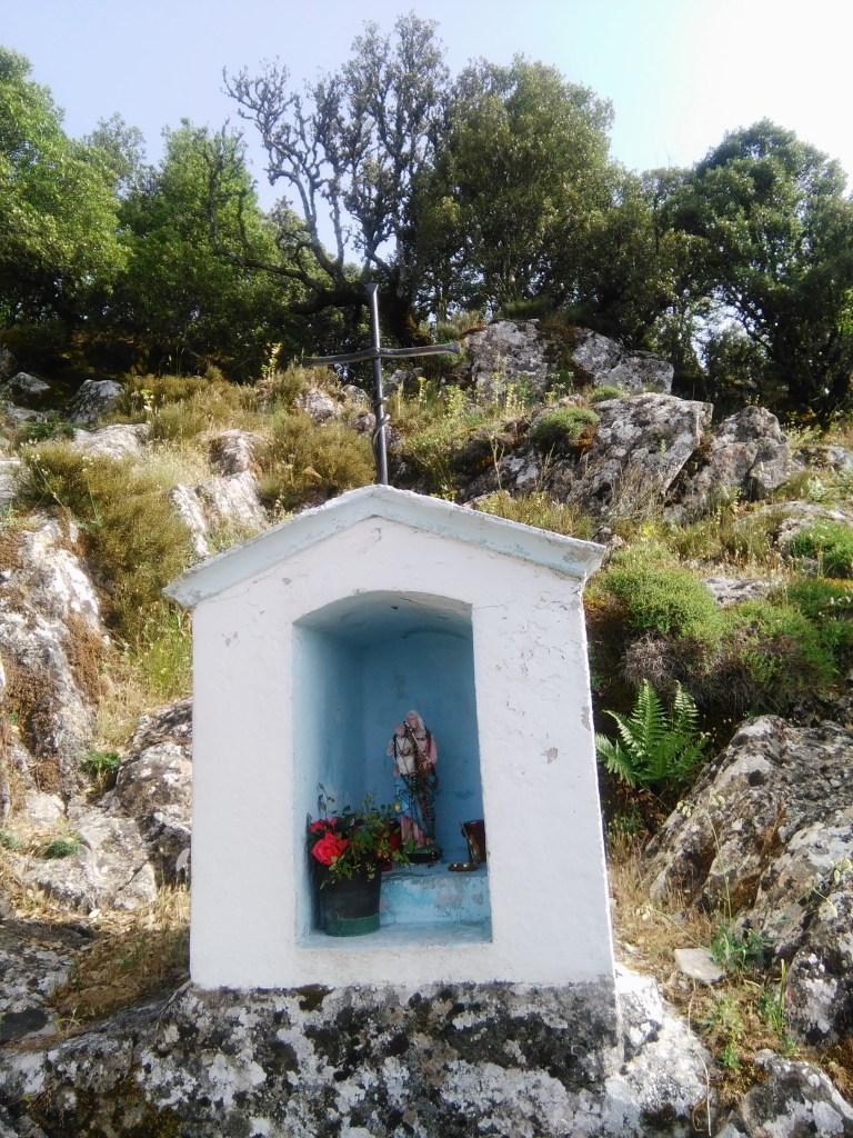 Monte Gonare