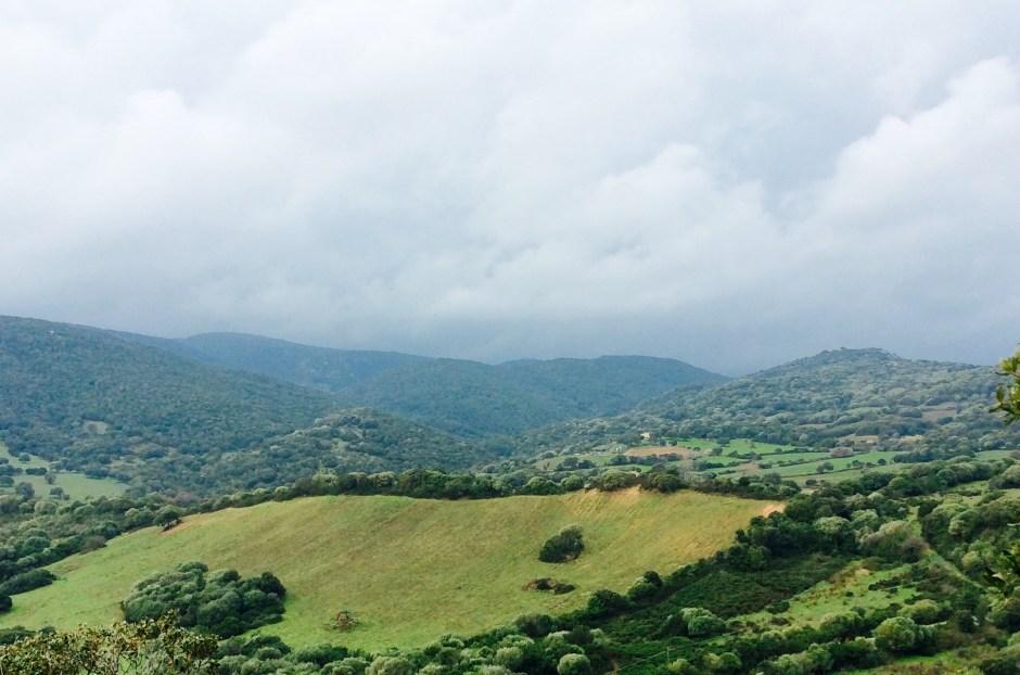 Luogosanto-Gallura