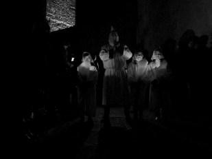 Gli apostuli