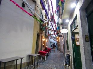 Alfama_street